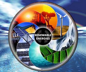 Fiere-energie-rinnovabili-nel-mondo